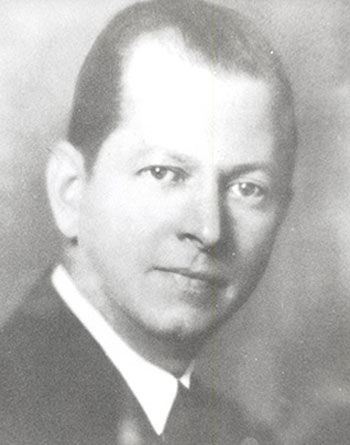 William A. Frontz, MD